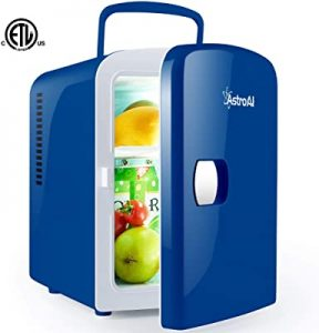AstroAI electric cooler