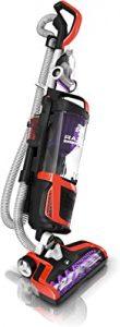 Dirt Devil razor vacuum cleaner