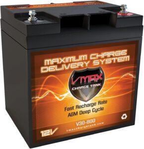 VMAX V30-800