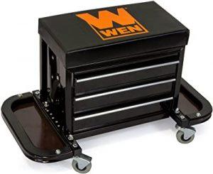 WEN 73015 tool chest