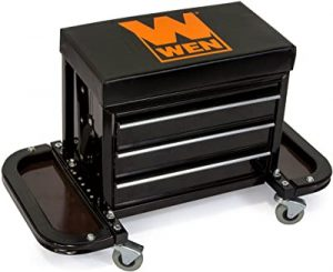 WEN 73015 tool chest
