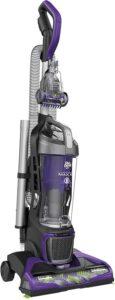 Dirt Devil Endura Max XL Upright Vacuum Cleaner