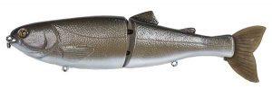 ABT fishing lure
