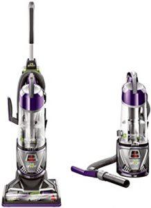 Bissell 20431 vacuum