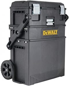DeWalt DWST20800 tool chest