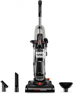 Eureka pet hair vacuum cleaner