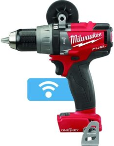 Milwaukee 2704-20 M18