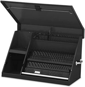 Montezuma tool chest