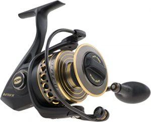 Penn Fishing Reel