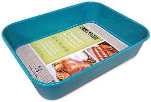 casaWare lasagna pan