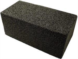Avant Grub Cleaning Brick